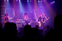 Shoot To Thrill Band:  All female ACDC tribute band
