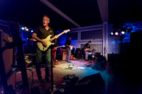 Sixteen Tons: Whiskey Room 4/25/2014
