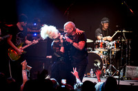 Mothers Finest Band