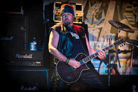 Breakin The Law: Judas Priest Tribute Band