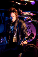 Cheap Thrill: Whiskey Room 5/31/2014